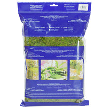 Load image into Gallery viewer, SuperMoss Preserved Sheet Moss (8 oz)