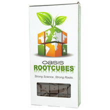 Load image into Gallery viewer, Oasis RootCubes® (100/box)