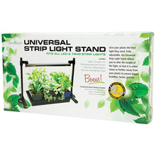 Load image into Gallery viewer, Sunblaster Universal Light Stand