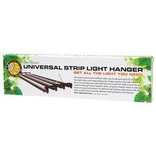 Load image into Gallery viewer, Sunblaster Universal Strip Light Hanger