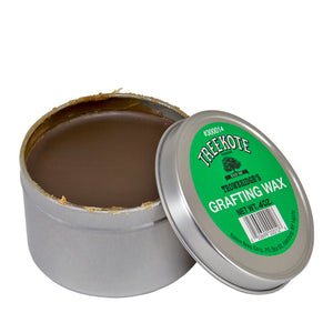 Trowbridge's Grafting Wax (4 Oz Jar)