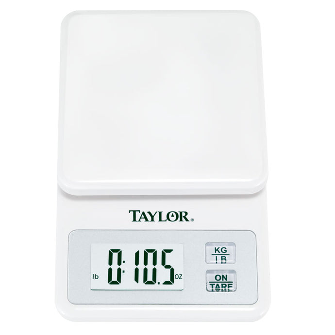 Kitchen Scale Digital