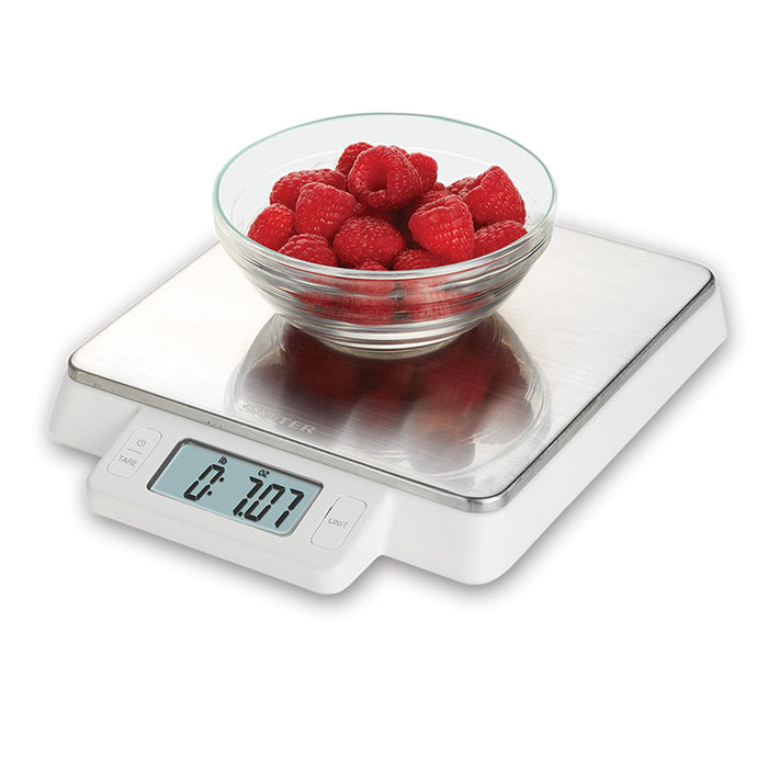 High Precision Stainless Kitchen Scale