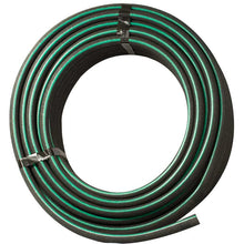 "Load image into Gallery viewer, 1/2"" Mr Soaker Hose - (100' Roll)"