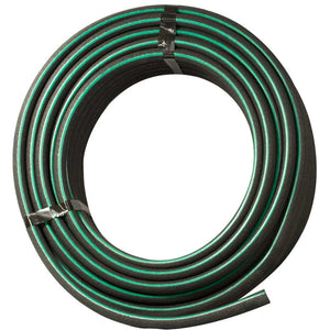 "1/2"" Mr Soaker Hose - (100' Roll)"