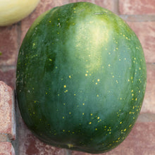 Load image into Gallery viewer, Organic Watermelon, Moon & Stars