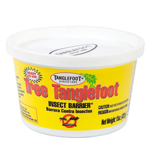 Tanglefoot® Tree Care Kit Barrier/Wrap