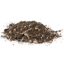 Load image into Gallery viewer, Roots Organics Potting Soil (1.5 Cu Ft)
