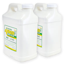 Load image into Gallery viewer, Avenger Weed Killer Concentrate (5 gallon)
