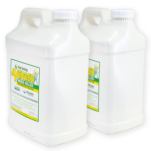 Avenger Weed Killer Concentrate (5 gallon)