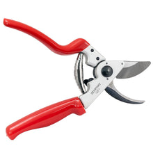 "Load image into Gallery viewer, Zenport 8.5"" Forged Euro Steel Rotating Handle Pruner (#7)"