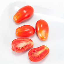 Load image into Gallery viewer, Organic Tomato, Roma