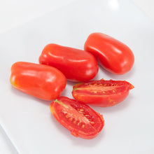 Load image into Gallery viewer, Organic Tomato, San Marzano