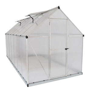 Greenhouse Mythos™ 6' x 14'