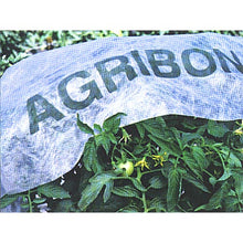 "Load image into Gallery viewer, Agribon AG-30 Floating Row Cover (83"" X 250') - Early Buy Special"
