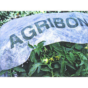 "Agribon AG-30 Floating Row Cover (83"" X 250') - Early Buy Special"