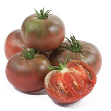 Load image into Gallery viewer, Organic Tomato, Cherokee Purple-harvest