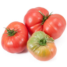 Load image into Gallery viewer, Organic Tomato, Prudens Purple-harvest