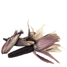 Load image into Gallery viewer, Organic Corn, Japonica Striped