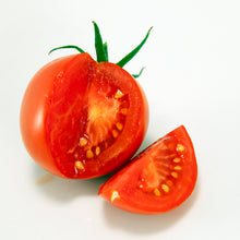 Load image into Gallery viewer, Organic Tomato, Thessaloniki