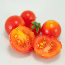 Load image into Gallery viewer, Organic Cherry Tomato, Tiny Tim