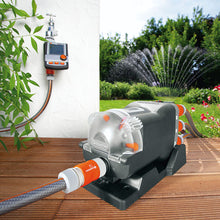 Load image into Gallery viewer, Gardena Automatic Water Distributor