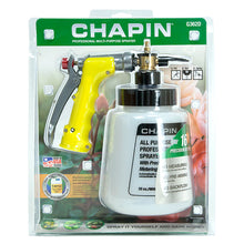 Load image into Gallery viewer, Chapin Hose End Sprayer