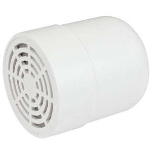 Dechlorinating Shower Filter - Replacement Filter