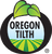 Certified by Oregon Tilth
