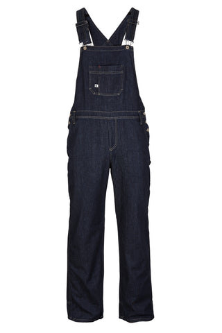 Terlingua Racing Team Special Edition Women O.G. Overalls