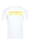 TRT Race Day Tee