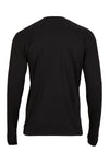 Long Sleeve Terlingua Racing Team Tee