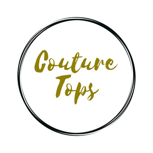 Couture Tops