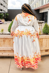 Yacht Party Lux Maxi Dress-Dress-Latiste-[plus_size]-Honey's Child Boutique
