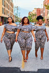 The Purrfect Animal Print Jog Set-310 - Sets/Casual-The Curve LA-[plus_size]-Honey's Child Boutique