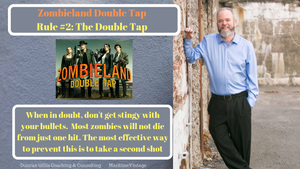 Zombieland 2 The Double Tap