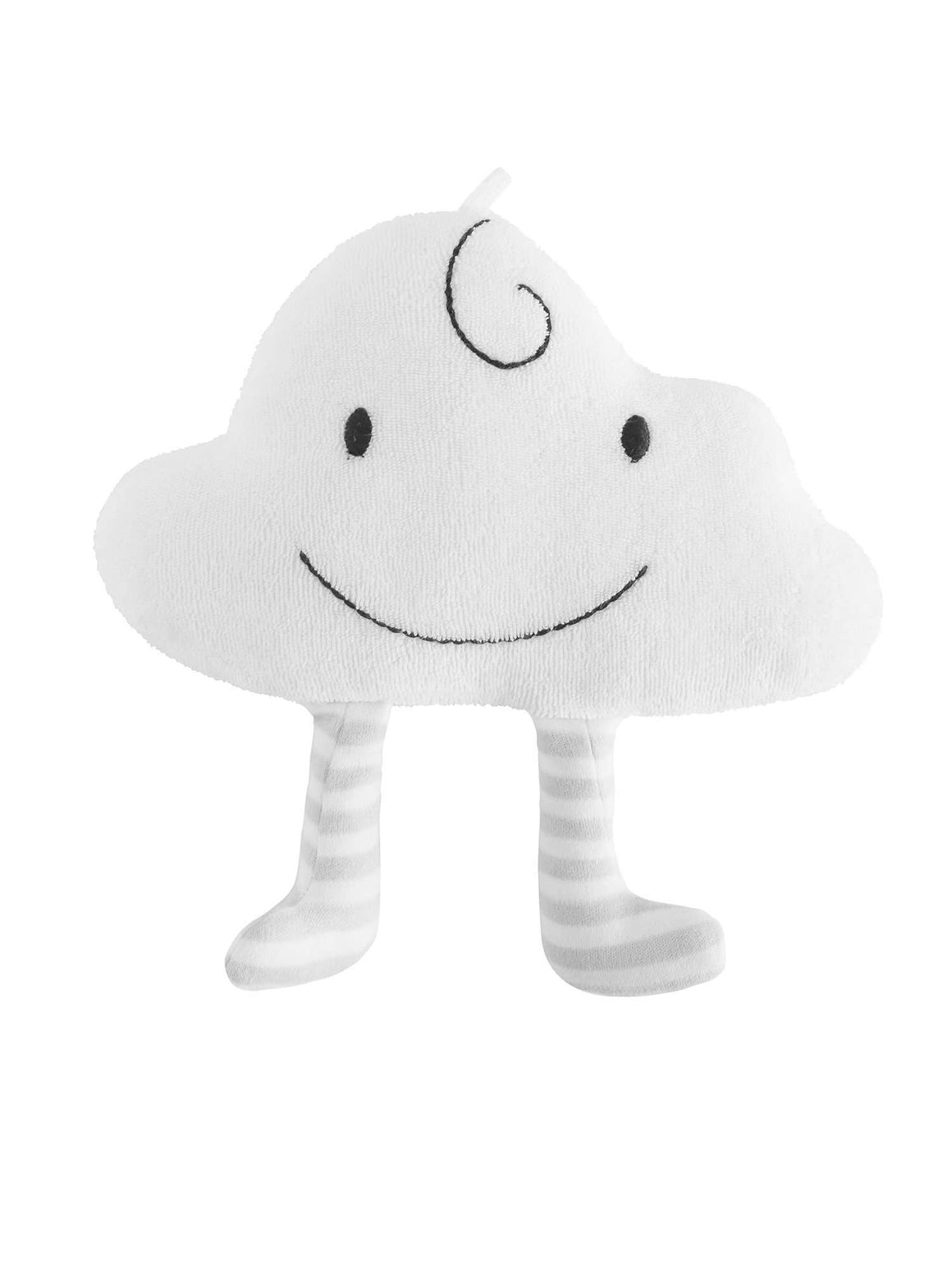 Under The Nile Happy the Cloud Plush Toy