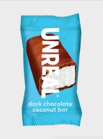 Dark Chocolate Coconut Bar Caddy