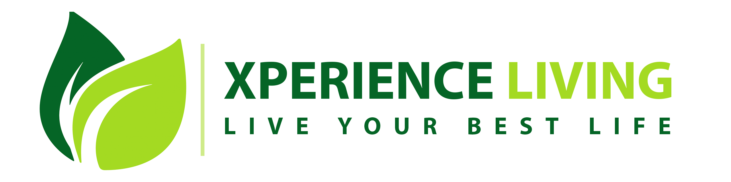 Xperience Living Coupons & Promo codes