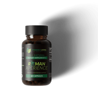 Roman Xperience - Male Supplement