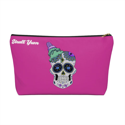 Ice Cream Accessory Clutch