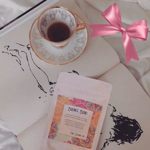 Gift Subscription: Balance Blend (3 months)