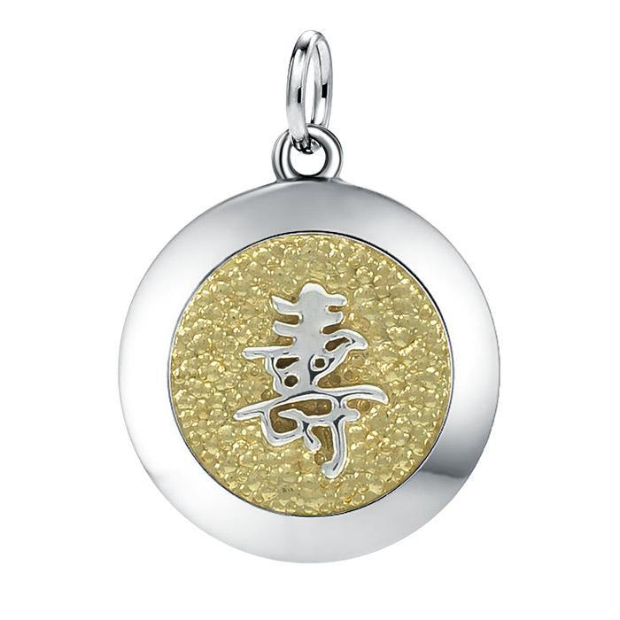 Happiness Feng Shui Pendant MPD3759