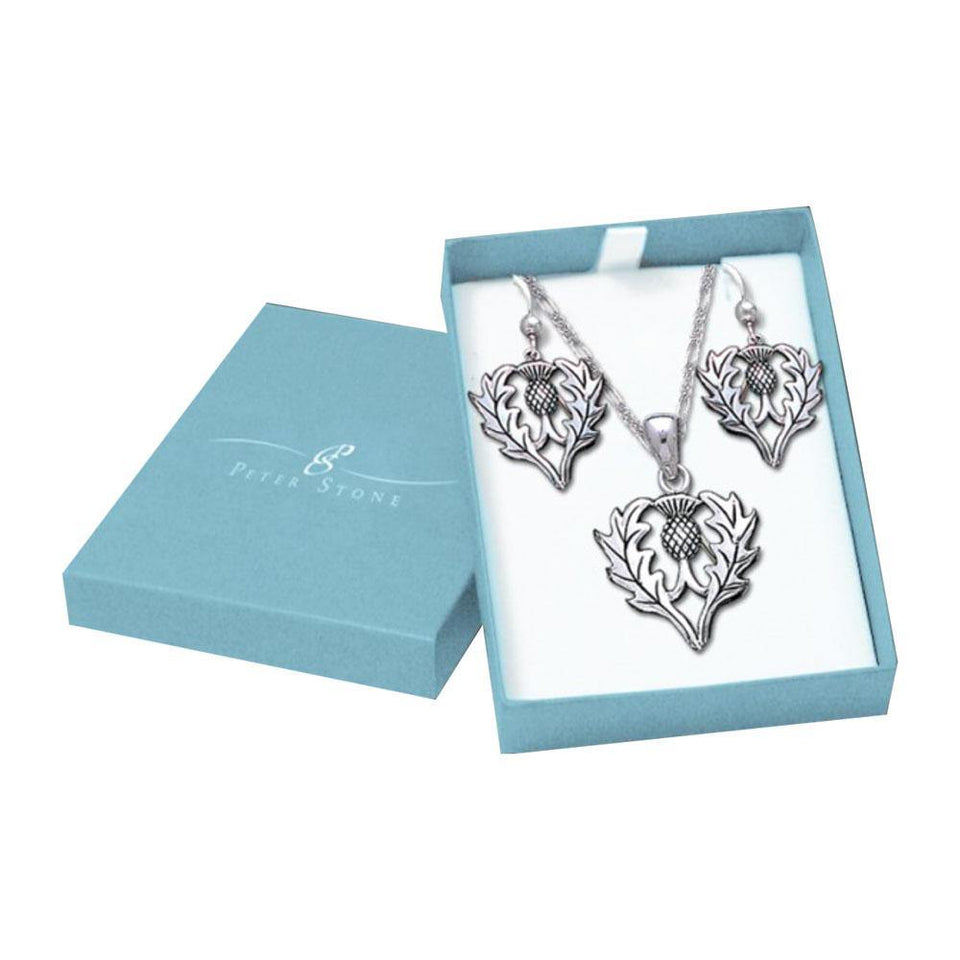 Jewelry Gift Box Set SET061