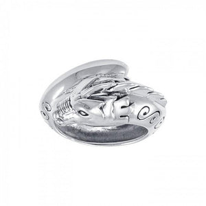 Cari Buziak Dragon Ring TRI1292 peterstone.