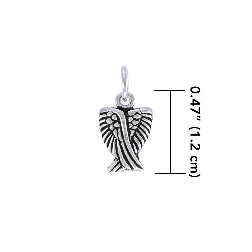 Angel Wing TCM527