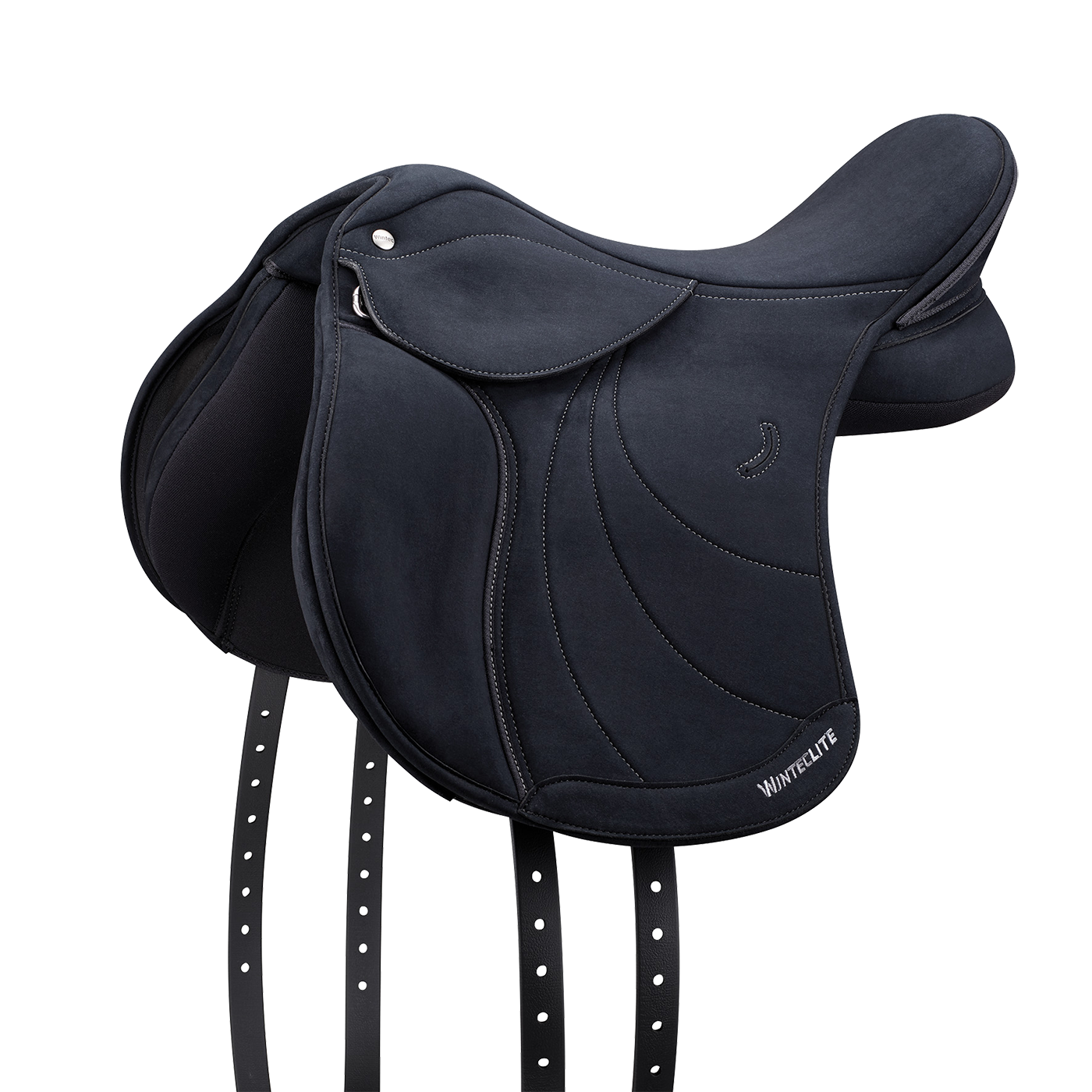 WintecLite Pony All Purpose D'Lux