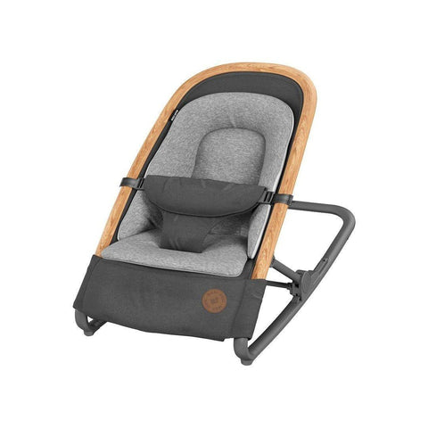 Bouncer Kori Maxi Cosi
