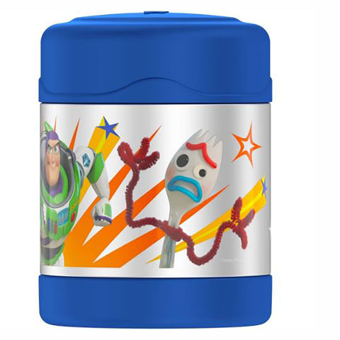 Pote Térmico Thermos Foogo Toy Story 4 290ML