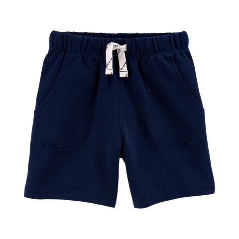Short Carter's Navy